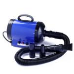 2800W Dog Pet Grooming Hair Dryer Hairdryer Heater Blaster