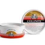 Collinite 476s