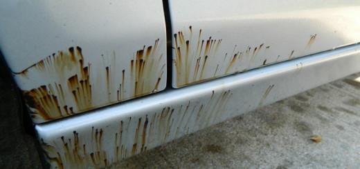 CarPro Tar X