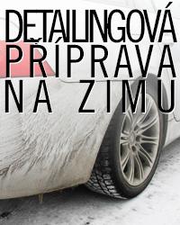 zimni-priprava-promo